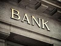 Filialbank-Direktbank