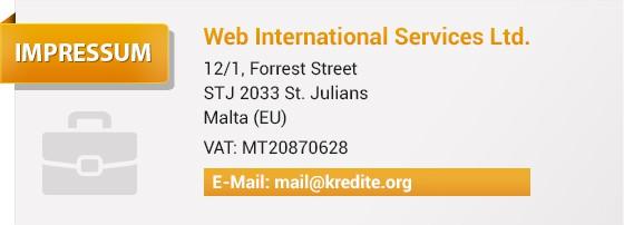 mail_kredite.org