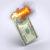 Inflation – Gut oder schlecht für meinen Kredit?