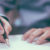 Kredit nach Restschuldbefreiung: Ab wann ist man wieder kreditwürdig? 2020