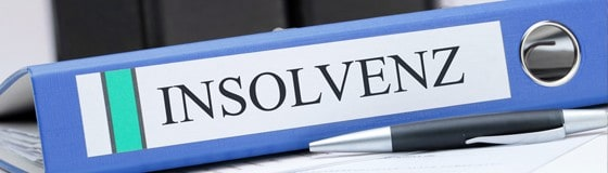 Kredit-trotz-Insolvenz