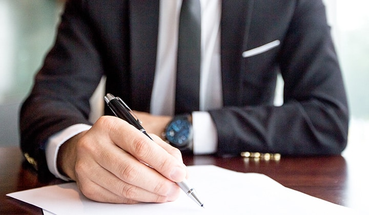 Kreditwiderruf - EUGH Urteil