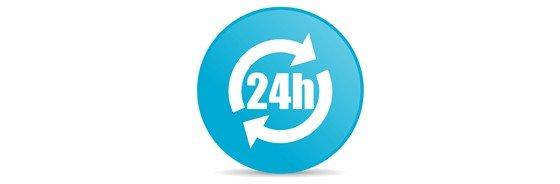 24stunden_header