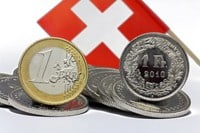 Euro-Franken