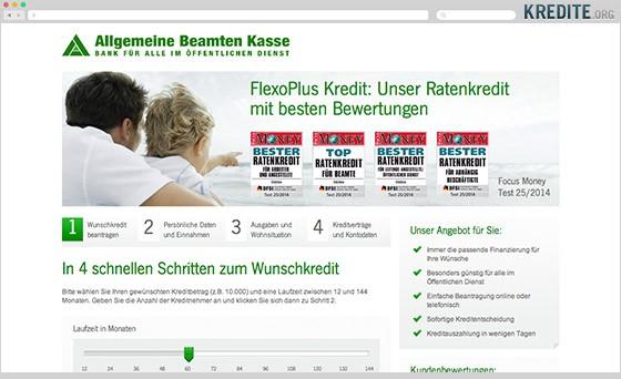 ffm dreier sex anzeigen frankfurt