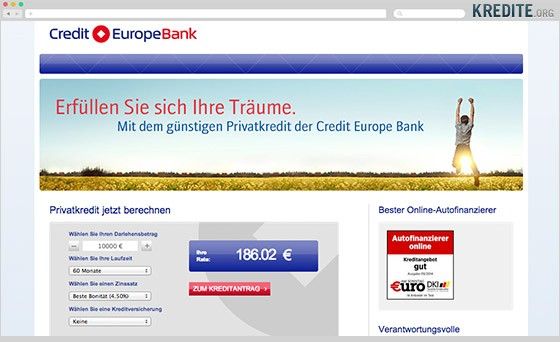 Screenshot_0015_Credit_Europe_Bank_start