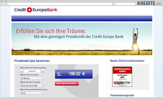 Screenshot_0015_Credit_Europe_Bank_start