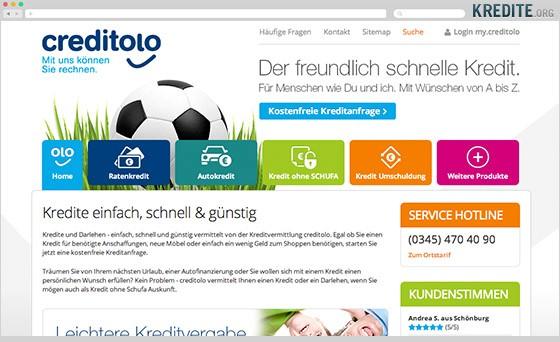 Screenshot_0017_Creditolo_start
