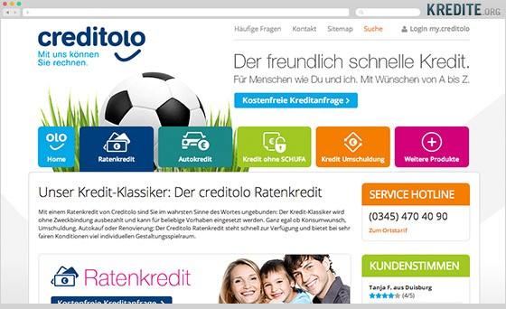 Screenshot_0018_Creditolo_Kredit_Unterseite