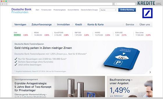 Screenshot__deutschebank_start