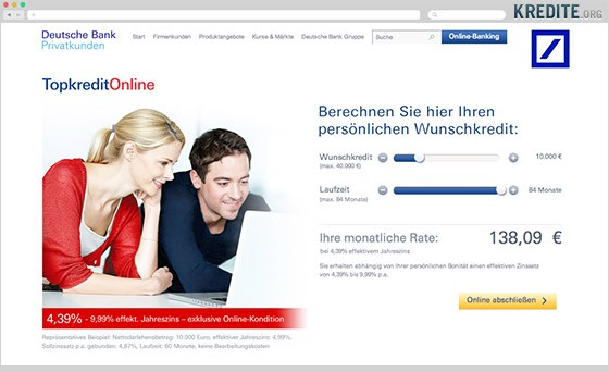 Screenshot__deutschebank_kreditrechner
