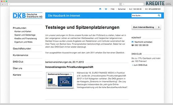 Screenshot_0024_DKB_Auszeichnungen