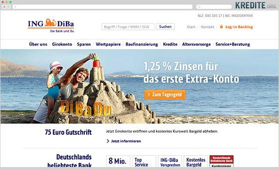 Screenshot_0031_ING-DiBa_Start