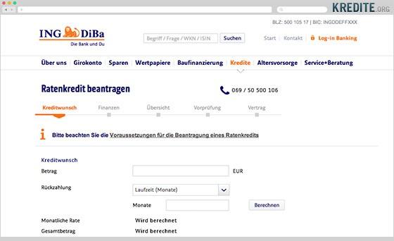 Screenshot_0032_ING-DiBa_Antrag