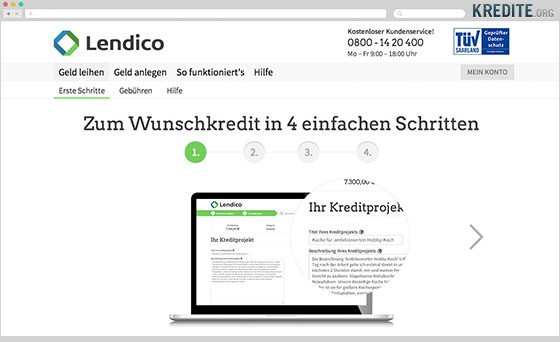 Screenshot_0034_Lendico_Schritte
