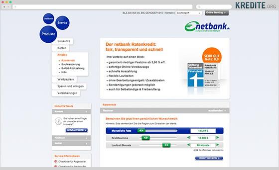 Screenshot_0038_Netbank_Kreditrechner
