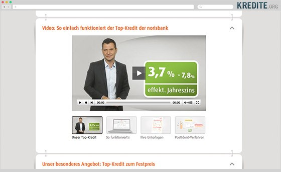 Screenshot_0040_norisbank_Videos