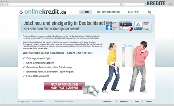 Screenshot_0041_Onlinekredit.de_Start