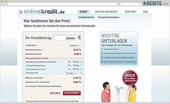 Screenshot_0042_Onlinekredit.de_Kreditrechner