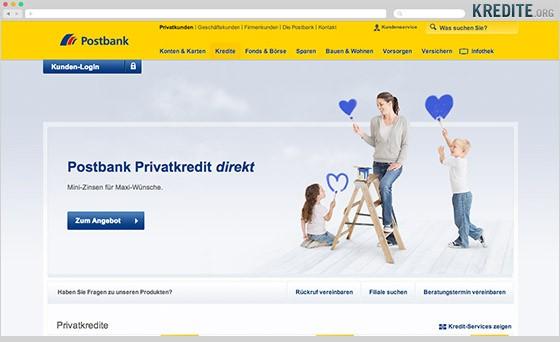 Screenshot_0045_Postbank_Start