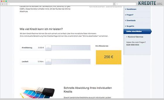 Screenshot_0046_Postbank_Kreditrechner