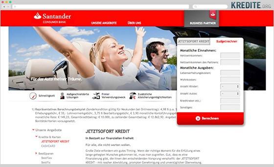 Screenshot_0048_Santander_Bugetrechner