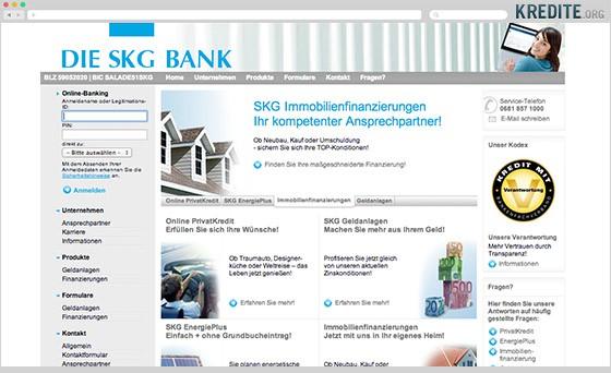 Screenshot_0049_SKG_Bank