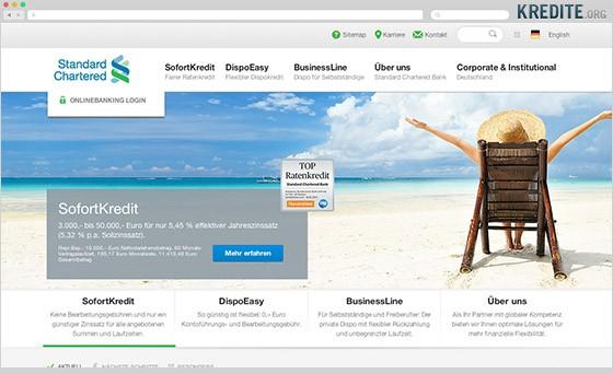 Screenshot_0051_Standard_Chartered_Start