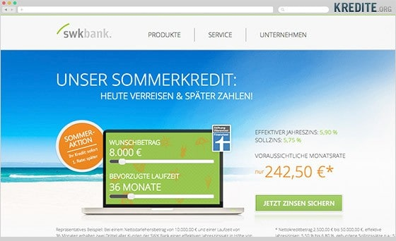 Screenshot_0053_SWK_Bank_Start