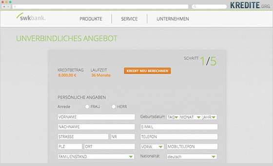 Screenshot_0054_SWK_Bank_Kreditantrag