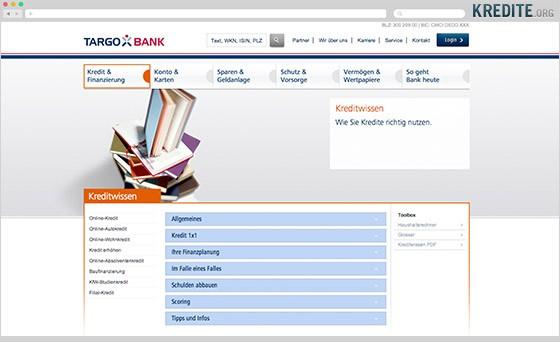 Screenshot_0056_Targobank_Kreditwissen