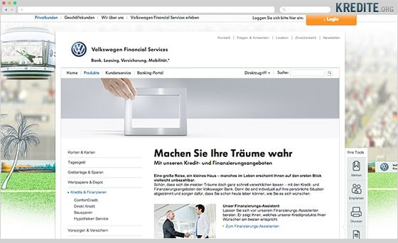Screenshot_0057_Volkswagen_Bank_Start