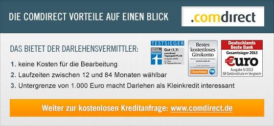 50000 euro kredit f r jeden so finden sie traumangebote. Black Bedroom Furniture Sets. Home Design Ideas