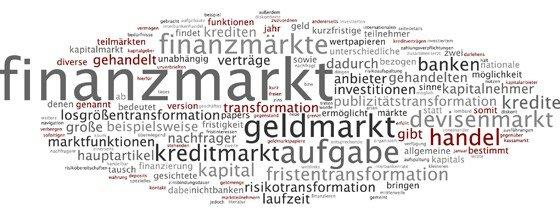 finanzmarkt_header