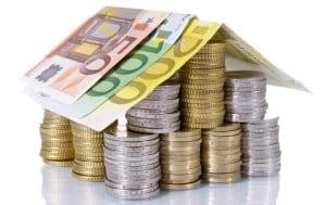 geld_haus_header