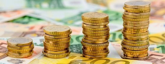 geld_stapel_header