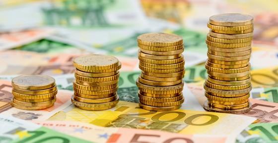 geld_stapel_header