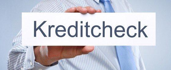 kredicheck_header