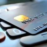 kreditkarte_header