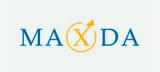 maxda-logo
