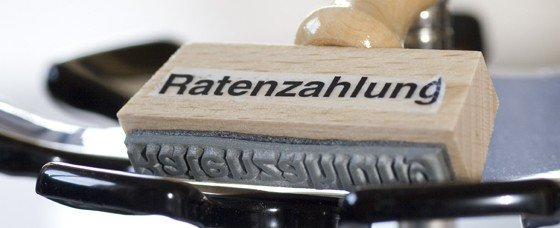 ratenzahlung_header