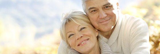 Man Kredit Bekommt Einen Als Rentner