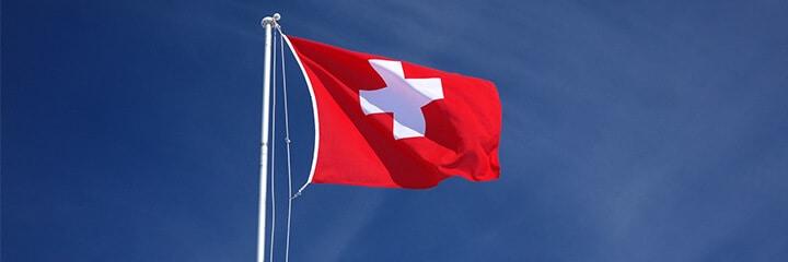 Schweizer Kredit Sofortauszahlung