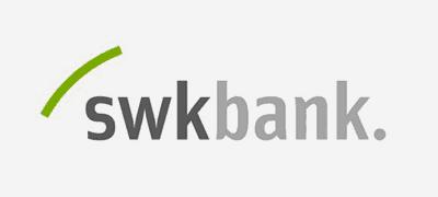 swkbank-logo