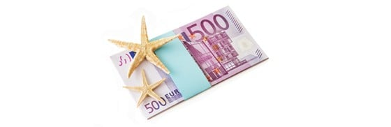 urlaub_geld_header