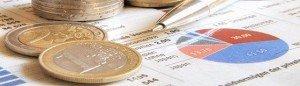 Kredit ohne Zins durch Islamic Banking