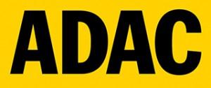 adac-logo-320x135