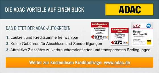 empfehlungsbox_ADAC