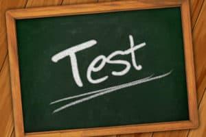 Anbieter im Test