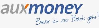 auxmoney-logo